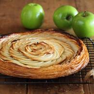 Fine_apple_tart_with_verjuice_and_honey