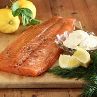 Cured_salmon_with_horseradish_creme