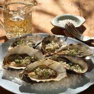 Oysters_with_eschallots_and_verjuice
