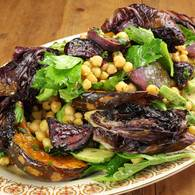 Cheat_s_chickpea_pumpkin_and_roasted_onion_salad