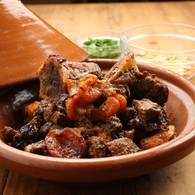 Beef_tagine_spiced_pear_paste