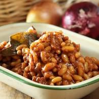 Boston_baked_beans