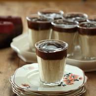 Chestnut_puree_dessert_16