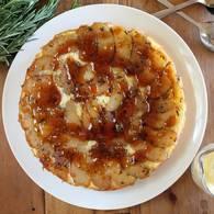 Apple_rosemary_olive_oil_cake_04