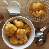 Approved_-_golden_syrup_dumplings_01