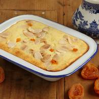 Approved_baked_cheesecake_with_dried_apricots_1