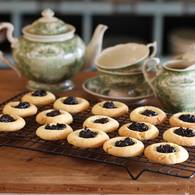 Jam_drop_biscuits_with_burnt_fig_jam
