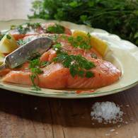 Salmon_poached_in_olive_oil_26