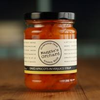 Maggie_s_orchard_dried_apricot_in_verjuice_syrup