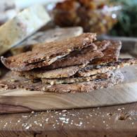 Buckwheat_walnut_flatbread_03