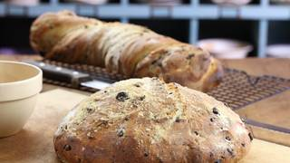 Olive_bread_51