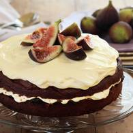 Burnt_fig_jam_cake1