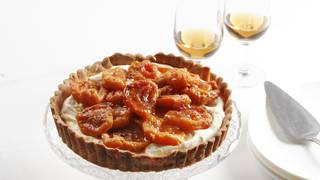 Mascarpone_tart_with_peaches086