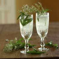 Sparkling_chardonnay_lemon_verbena_cocktail_4