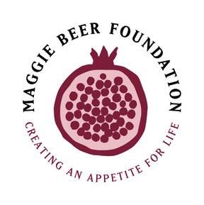 Mbf_-_circle_logo