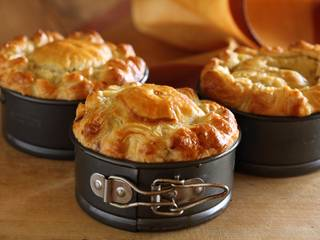 Coorong_angus_beef_pie_with_red_wine_fennel_and_green_olives