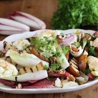 Grilled_pear_salad_