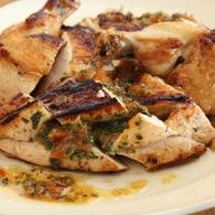 Chicken_breast_with_cumquat_and_verjuice_stuffing