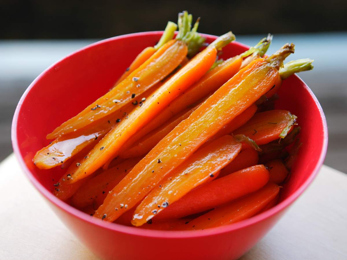 Carrots_in_verjuice