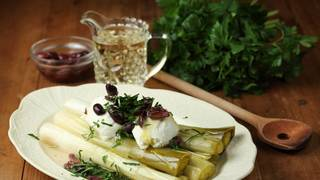 Leeks_poached_in_verjuice