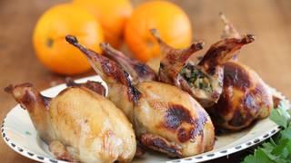 Approved_-_stuffed_quails_1