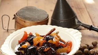 Dried_fruit_compote