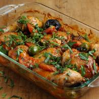 Approved_chicken_provencale_1