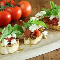 Approved_-_roasted_tomato_ricotta_bruschetta_3