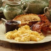 Maggie s scrambled eggs 03