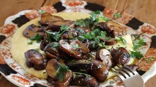 Soft_polenta_mushrooms_03