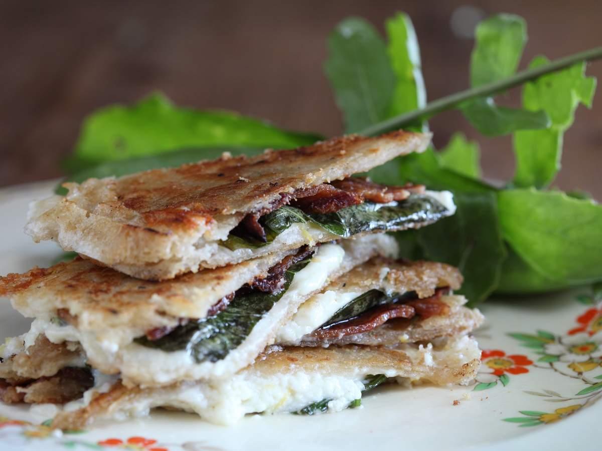 Mozzarella_sandwich_04