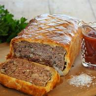 Meatloaf_in_puff_pastry_02