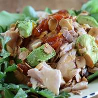 Approved_-_smoked_chicken_salad_with_mustard_apricots_01