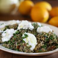 Warm_freekeh_with_preserved_lemons_02