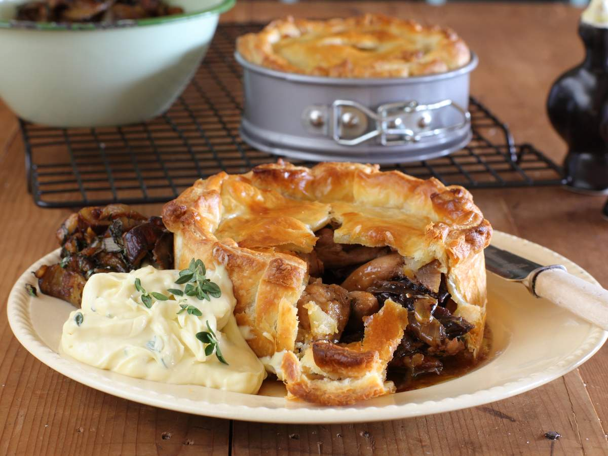 Approved   rabbit prune lemon pie with pickled eggplant 7