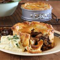 Approved_-_rabbit_prune_lemon_pie_with_pickled_eggplant_7