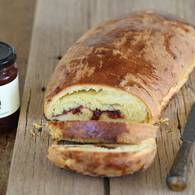 Quince conserve brioche 03 approved