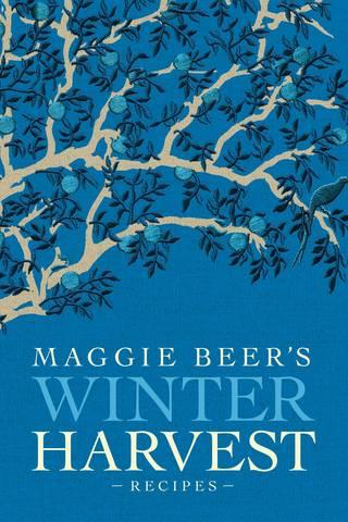 Maggie beer s winter harvest