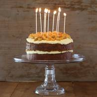 Verjuice_birthday_cake_16