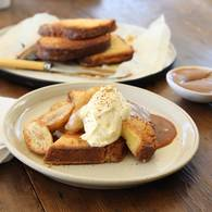 Brioche-french-toast-with-brandy-caramel-and-bananas-2-approved