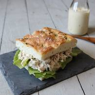 Maggie beer summer recipe 1