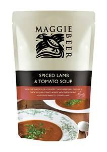 Spiced lamb soup webt 1