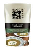 Kale soup webt 1