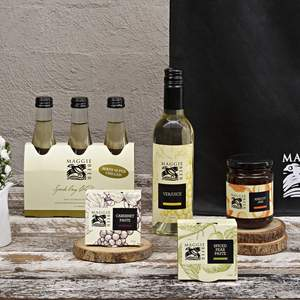 Mother s day hampers  349
