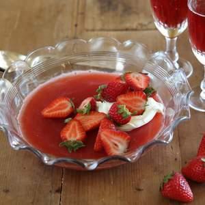 Src strawberry jelly 2