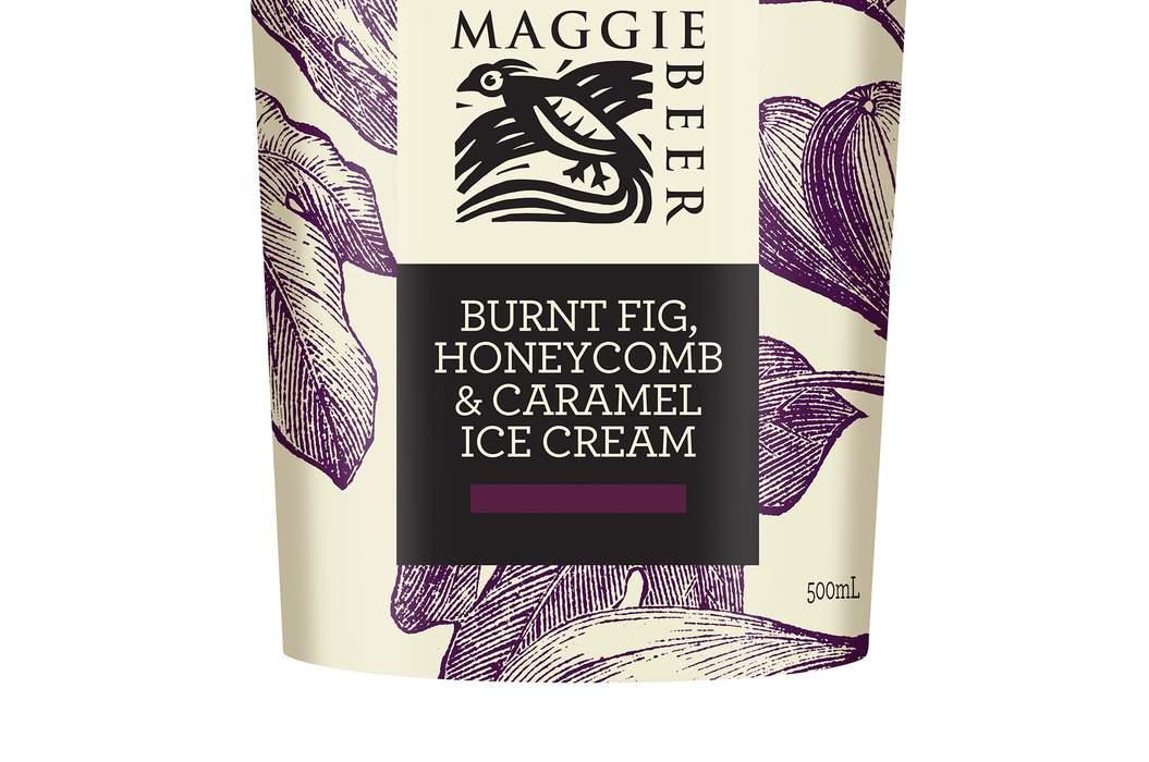Mb burnt fig tub web