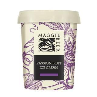Mb passionfruit tub web