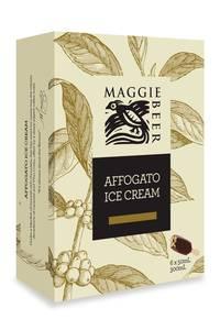 Affogato icecream box web