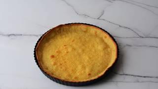 Gluten free pastry 8