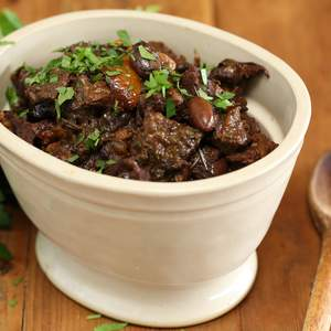 Beef stew with olives and orange jpeg